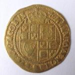 coin-1
