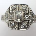 jewellery-16