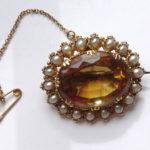 jewellery-8