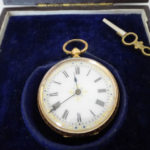 pocket-watch-3