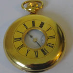 pocket-watch-4