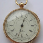 pocket-watch-5