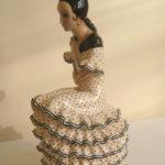 pottery-spanish
