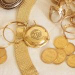 scrap-gold-2