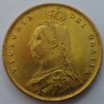 scrap-gold-coin
