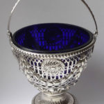 silver-bowl-5