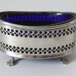silver-bowl-6