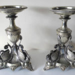 silver-candlesticks