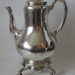 silver-coffee-pot