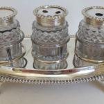 silver-condiments