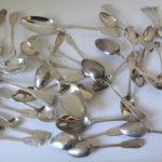 silver-cutlery