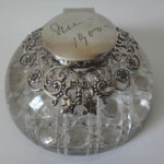 silver-decorative-10