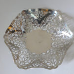 silver-decorative-13