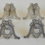 silver-decorative-3