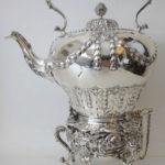 silver-tea-pot