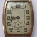 wrist-watch-5