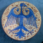 decorative-plate