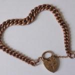 jewellery-10