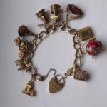 jewellery-14