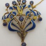 jewellery-15