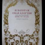 omar-book