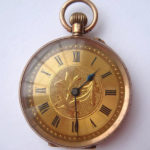 pocket-watch-2