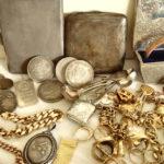scrap-gold-bullion
