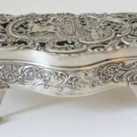 silver-decorative-9