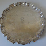 silver-plate-3