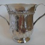 silver-vase
