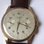wrist-watch-3